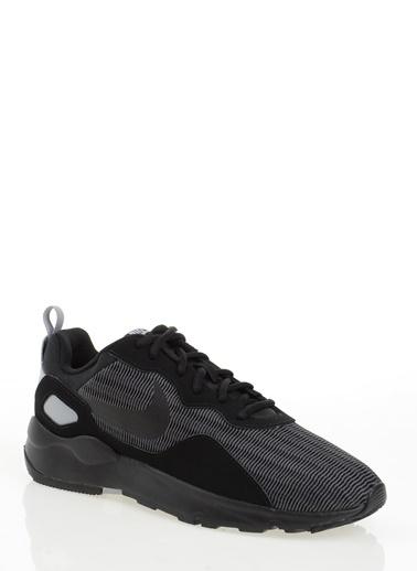 Wmns Nike Ld Runner Se-Nike